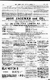 Army and Navy Gazette Saturday 02 March 1895 Page 17