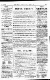 Army and Navy Gazette Saturday 02 March 1895 Page 18