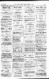 Army and Navy Gazette Saturday 02 March 1895 Page 20