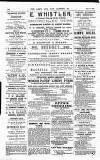 Army and Navy Gazette Saturday 02 March 1895 Page 21