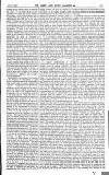 Army and Navy Gazette