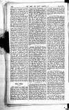 Army and Navy Gazette Saturday 31 March 1900 Page 2