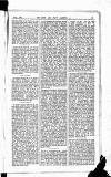 Army and Navy Gazette Saturday 31 March 1900 Page 3