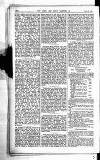 Army and Navy Gazette Saturday 31 March 1900 Page 4