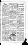 Army and Navy Gazette Saturday 31 March 1900 Page 5