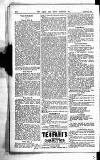 Army and Navy Gazette Saturday 31 March 1900 Page 6