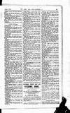 Army and Navy Gazette Saturday 31 March 1900 Page 7