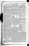 Army and Navy Gazette Saturday 31 March 1900 Page 8