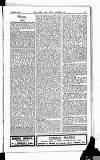 Army and Navy Gazette Saturday 31 March 1900 Page 9
