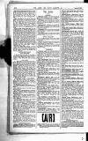 Army and Navy Gazette Saturday 31 March 1900 Page 10