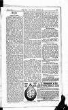 Army and Navy Gazette Saturday 31 March 1900 Page 11
