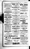 Army and Navy Gazette Saturday 31 March 1900 Page 12