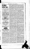 Army and Navy Gazette Saturday 31 March 1900 Page 13