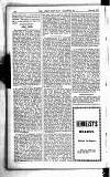 Army and Navy Gazette Saturday 31 March 1900 Page 14