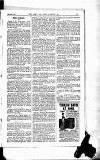 Army and Navy Gazette Saturday 31 March 1900 Page 15