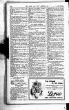 Army and Navy Gazette Saturday 31 March 1900 Page 20