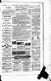Army and Navy Gazette Saturday 31 March 1900 Page 21