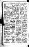 Army and Navy Gazette Saturday 31 March 1900 Page 22