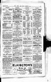 Army and Navy Gazette Saturday 31 March 1900 Page 23