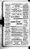 Army and Navy Gazette Saturday 31 March 1900 Page 24