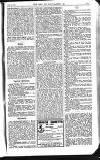 ZORASTAH CIGARETTES DE LUXE. Ixorah Superfine 8/6 per 100. (Egyptian Blend) Koreesh No. 7 8/- «> (Turkish) Wo arc a