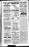 Jttmß & Itabg (gazette.