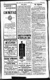 THE ARMY AND NAVY GAZETTE,