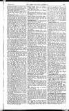 THE ARMY AND NAVY GAZETTE, &c. Cheshire Regiment (22nd).— Lieuts. Mallinson and Adshead and 2nd Lieut. Barbrook, 2nd Batn., have