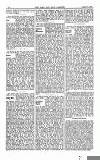 Army and Navy Gazette Saturday 31 August 1912 Page 2