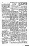 Army and Navy Gazette Saturday 31 August 1912 Page 4