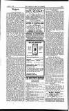 Army and Navy Gazette Saturday 31 August 1912 Page 7
