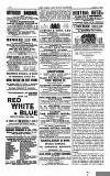 Army and Navy Gazette Saturday 31 August 1912 Page 8