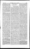 Army and Navy Gazette Saturday 31 August 1912 Page 9