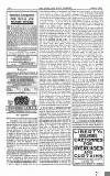 Army and Navy Gazette Saturday 31 August 1912 Page 10