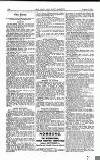 Army and Navy Gazette Saturday 31 August 1912 Page 12