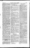 Army and Navy Gazette Saturday 31 August 1912 Page 13