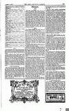 Army and Navy Gazette Saturday 31 August 1912 Page 17