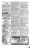 Army and Navy Gazette Saturday 31 August 1912 Page 18