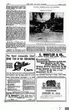 Army and Navy Gazette Saturday 31 August 1912 Page 20