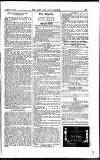 Army and Navy Gazette Saturday 31 August 1912 Page 21