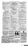 Army and Navy Gazette Saturday 31 August 1912 Page 22