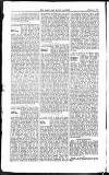 Army and Navy Gazette Saturday 01 January 1916 Page 2