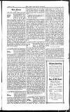 Army and Navy Gazette Saturday 01 January 1916 Page 3