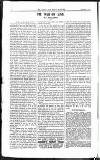 Army and Navy Gazette Saturday 01 January 1916 Page 4