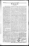 Army and Navy Gazette Saturday 01 January 1916 Page 5