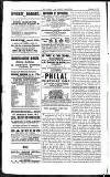 Army and Navy Gazette Saturday 01 January 1916 Page 6