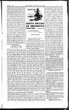 Army and Navy Gazette Saturday 01 January 1916 Page 7