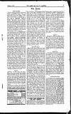 Army and Navy Gazette Saturday 01 January 1916 Page 9