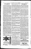 Army and Navy Gazette Saturday 01 January 1916 Page 10