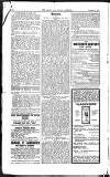 Army and Navy Gazette Saturday 01 January 1916 Page 12